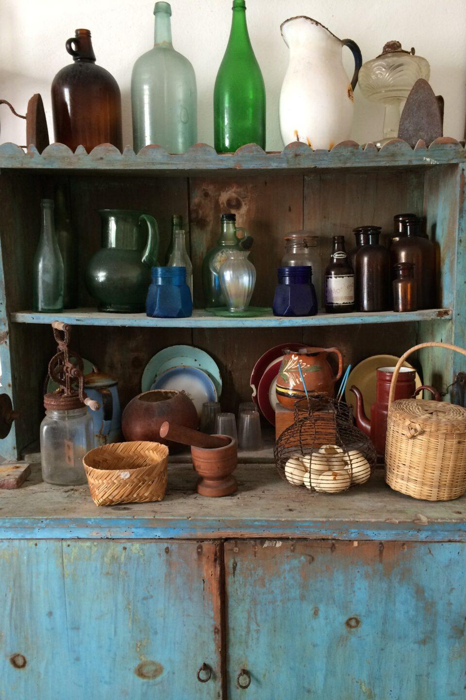 Imagen museo de la navegacipon cozumel, artefactos antiguos cozumel, punta sur