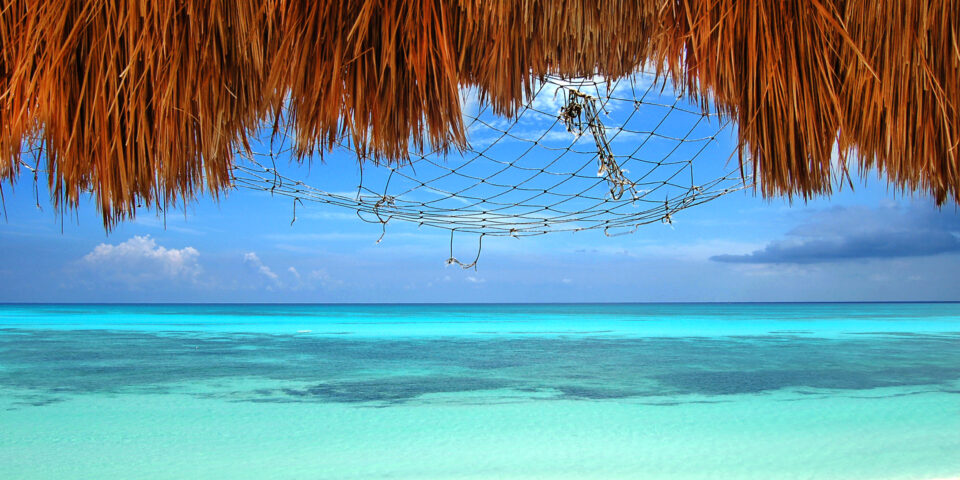 Punta Sur Cozumel, Mar Caribe Cozumel